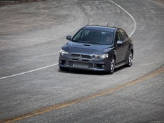mitsubishi lancer evolution mr pic #76349