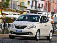 Ypsilon photo #156670