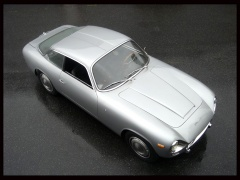 Flaminia Super Sport photo #39215