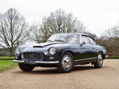 Flaminia Super Sport photo #80744