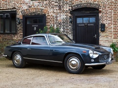 Flaminia Super Sport photo #80745