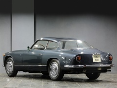 Flaminia Super Sport photo #80746