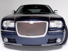 Chrysler 300C photo #21635