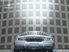 mercury grand marquis pic #1896