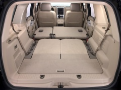 mercury mountaineer pic #21368
