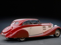 delage d8 105 sport aerodynamic coupe pic #45445