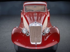 delage d8 105 sport aerodynamic coupe pic #45447