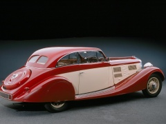delage d8 105 sport aerodynamic coupe pic #45448