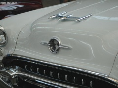 oldsmobile super 88 pic #23979