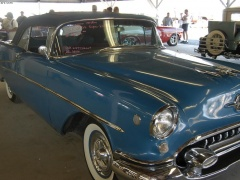 oldsmobile super 88 pic #23981