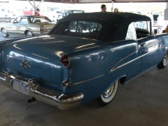 oldsmobile super 88 pic #23983