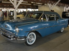 oldsmobile super 88 pic #23984