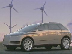 oldsmobile recon pic #24084