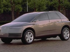 oldsmobile recon pic #24085