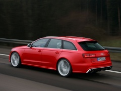 RS6 photo #100142