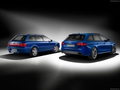 audi rs4 avant nogaro selection pic #107770