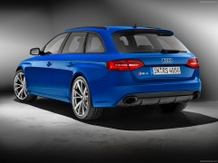 audi rs4 avant nogaro selection pic #107771
