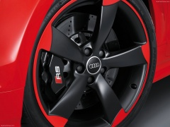 audi tt rs plus pic #113163
