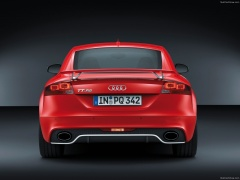 audi tt rs plus pic #113179