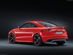 audi tt rs plus pic #113187