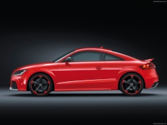 audi tt rs plus pic #113191