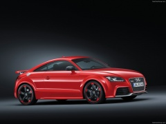 audi tt rs plus pic #113193