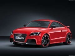 audi tt rs plus pic #113194