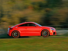 audi tt rs plus pic #113197