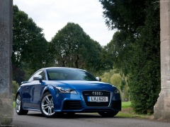 audi tt rs plus pic #113201