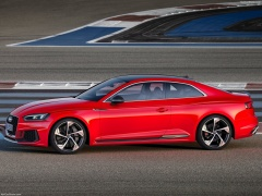 audi rs5 coupe pic #175196