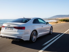 audi s5 coupe pic #175867