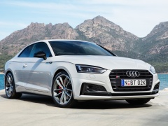 audi s5 coupe pic #175869
