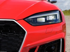 audi rs5 coupe pic #179077