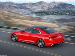 audi rs5 coupe pic #179093