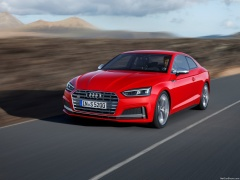 audi s5 coupe pic #183864