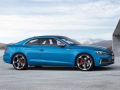 audi s5 coupe pic #194590