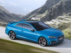 audi s5 coupe pic #194593