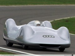 audi auto union type c streamliner pic #20686