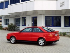 audi coupe pic #32094