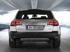 A6 Allroad Quattro photo #57385