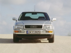 audi coupe pic #65098