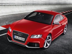 RS5 photo #72324