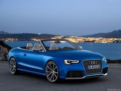 RS5 photo #97768