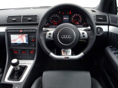 RS4 photo #98232