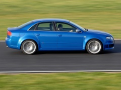 RS4 photo #98236