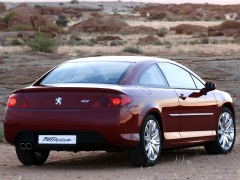 peugeot 407 prologue pic #20964