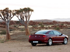peugeot 407 prologue pic #20965