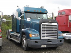 freightliner fld120 pic #37034