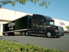 freightliner century pic #38509