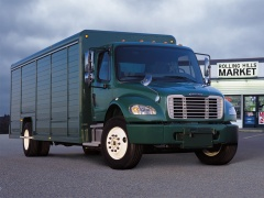 freightliner business class m2 pic #42863